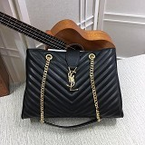 YSL SAINT LAURENT MONOGRAMME 經典聖羅蘭 26587A